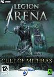 Legion Arena : Cult of Mithras - PC
