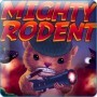 Mighty Rodent - PC
