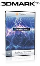 3DMark06 - PC