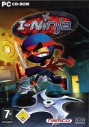 I-Ninja - PC