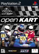 Open Kart - PS2