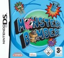 Monster Bomber - DS