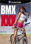 BMX Xxx - Gamecube