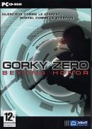 GORKY ZERO - PC