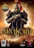 Archlord - PC