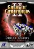 Galactic Civilizations II : Dread Lords - PC