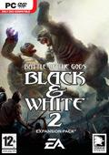 Black and White 2 : Battle Of The Gods - PC
