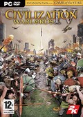 Civilization IV : Warlords - PC