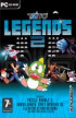 Taito Legends 2 - PC