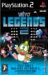Taito Legends 2 - PS2