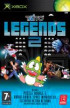 Taito Legends 2 - Xbox