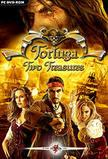 Tortuga : Two Treasures - PC