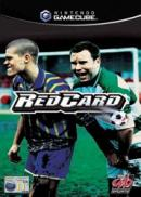 Red Card Soccer - Gamecube