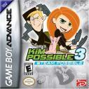 Kim Possible : Team Possible - GBA