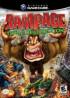 Rampage : Total Destruction - Gamecube