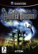 The Haunted Mansion - Gamecube