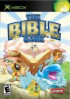 The Bible Game - Xbox