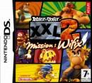 Astérix & Obélix XXL 2 : Mission  Ouifix - DS
