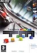 Trackmania Planet - PC