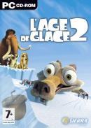L'Age de glace 2 - PC