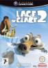 L'Age de glace 2 - Gamecube