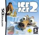 L'Age de glace 2 - DS
