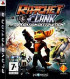 Ratchet & Clank : Opération Destruction - PS3