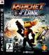 Ratchet & Clank : Opération Destruction - PS3
