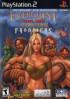 EverQuest Online Adventures: Frontiers - PS2