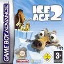 L'Age de glace 2 - GBA