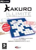 Kakuro Illimité - PC