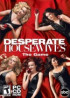 Desperate Housewives - PC