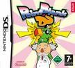 Point Blank - DS