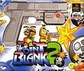 Point Blank 2 - PlayStation