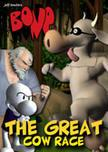 Bone : The Great Cow Race - PC