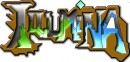 Illumina - PC