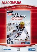 Ski Racing 2005 - PC