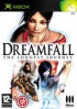 The Longest Journey : Dreamfall - Xbox