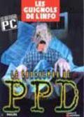 Les Guignols De L'info : Le Cauchemar De PPD - PC