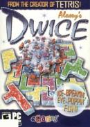 Alexey's Dwice - PC