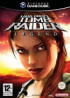 Tomb Raider Legend - Gamecube