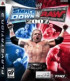 WWE SmackDown ! Vs. RAW 2007 - PS3