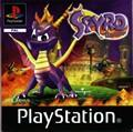 Spyro le dragon - PlayStation