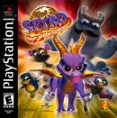 Spyro : Year of the Dragon - PlayStation