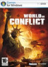 World in Conflict - PC