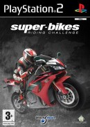 Super-Bikes: Riding Challenge - PS2