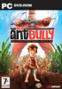 The Ant Bully - PC