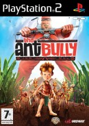 The Ant Bully - PS2
