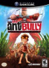 The Ant Bully - Gamecube