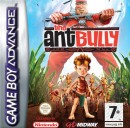 The Ant Bully - GBA